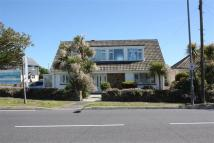 2 bedroom Flat in Chester Road, Newquay