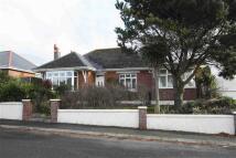 5 bed Detached Bungalow to rent in Bosuen Road, Newquay