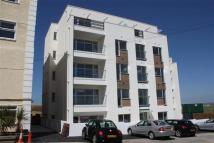 2 bedroom Flat in Pentire Avenue, Newquay