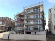 2 bedroom Flat in Mount Wise, Newquay