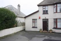 1 bed Flat to rent in Mount Wise, Newquay, TR7