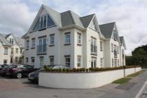 3 bed Flat in Pentire Crescent...