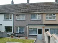 Chynance Drive Terraced property to rent