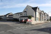 Flat in Edgcumbe Avenue, Newquay...