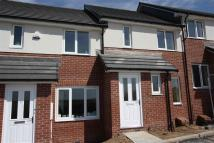 2 bed Terraced home in Lane, Newquay, TR8