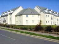 Flat to rent in Pentire Avenue, Newquay