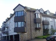Flat to rent in Michell Avenue, Newquay