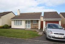 Detached Bungalow in Place Parc...