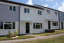 Terraced house to rent in Calshot Close...