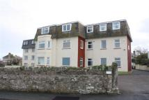 Flat to rent in Lusty Glaze Road, Newquay