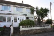 3 bedroom semi detached home in Chapel Close, Crantock