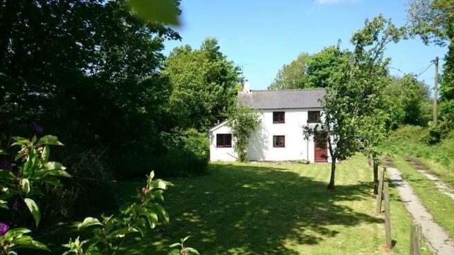 Moorview Cottage - NEW MAIN PHOTO.jpg