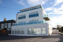 new Flat to rent in Mount Wise, Newquay
