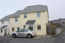 3 bed semi detached house in St Pirans Court, Newquay