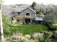 4 bedroom Detached property in Trewassick, Newquay
