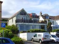 2 bed Flat in Esplanade Road, Newquay