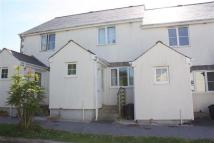 2 bed Terraced house in Grovewood Court, Fraddon...