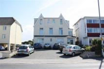 Flat to rent in Mount Wise, Newquay