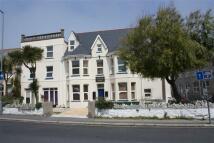 2 bedroom Flat to rent in Crantock Street, Newquay