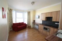2 bed Flat to rent in Edgcumbe Avenue, Newquay