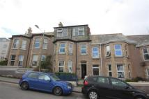 Flat to rent in Grosvenor Avenue, Newquay