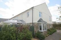 3 bedroom semi detached home in Cavendish Crescent...