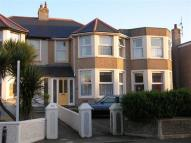 1 bedroom Flat in Pentire Avenue, Newquay