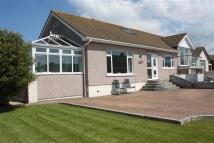 4 bed Detached property to rent in Tretherras Close, Newquay