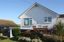 2 bedroom Detached Bungalow to rent in Lewarne Road, Porth...