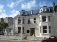 2 bed Flat to rent in Tolcarne Road, Newquay