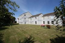 2 bedroom Flat to rent in Bonython Road, Newquay