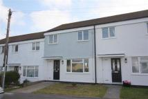 house to rent in Calshot Close, Newquay