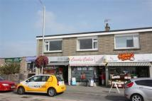 Flat to rent in Chester Road, Newquay