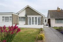 2 bedroom property for sale in Manewas Way, Newquay