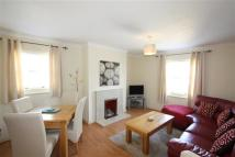 Bezant Place Flat to rent