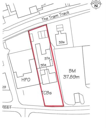 site plan - 35 - 37 East St.jpg