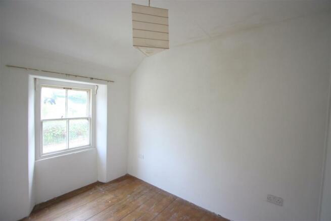 Penlan Bedroom 2