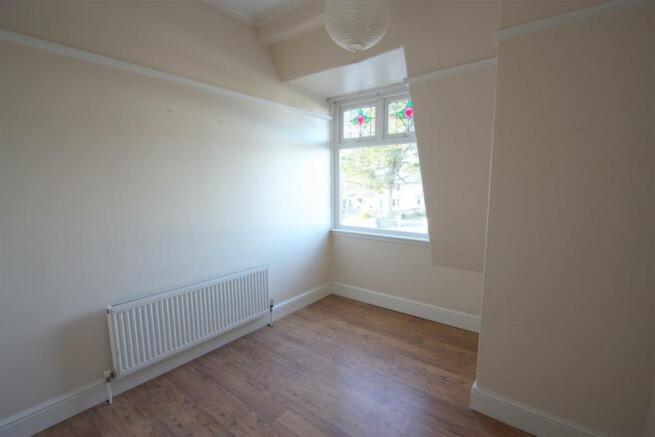 104 Henver Road Bedroom 4.JPG