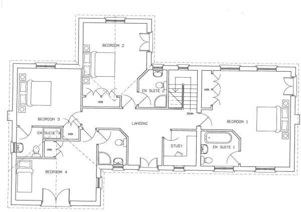 Up house.jpg