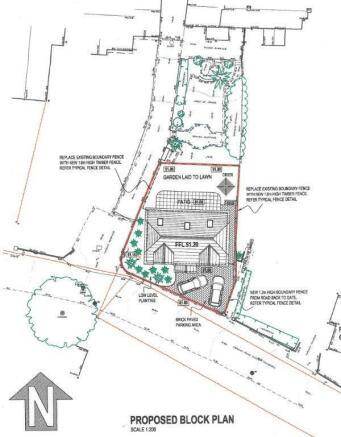 Proposed Block Plan edited.jpg