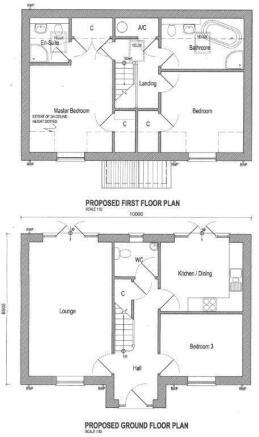 Proposed Floor Plans edited.jpg