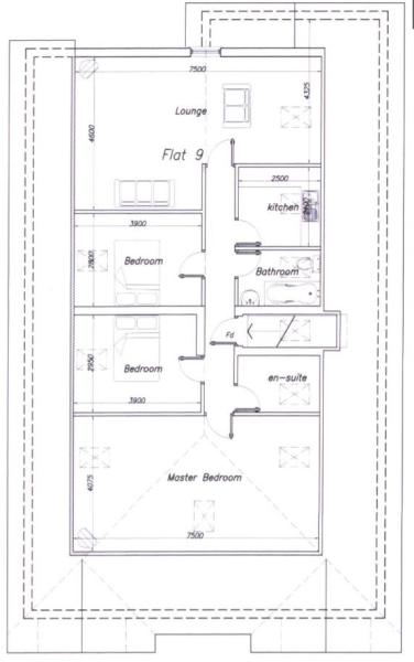 Floorplan Flat 9.jpg