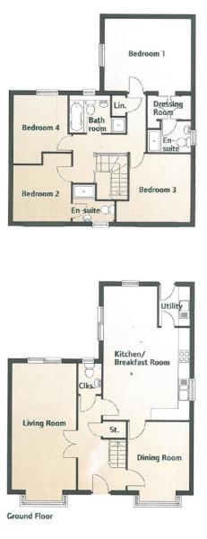Floorplan YEw.jpg