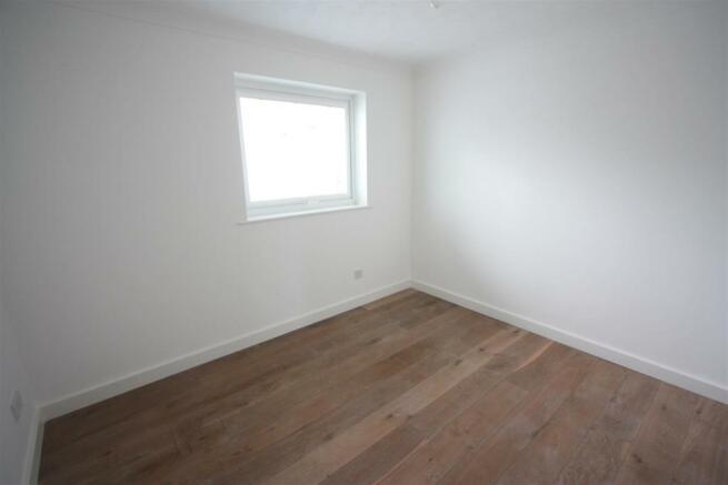 6 Gorse Close Bedroom 2