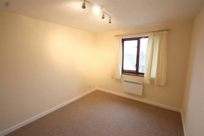 8 Jenkins Court Bedroom 2