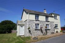 3 bedroom Detached house for sale in Quoit , St Columb Major