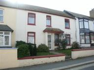 5 bed Commercial Property for sale in Beacon Road, Newquay