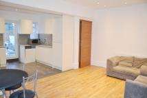 5 bed Terraced property in Drayton Gardens, London...