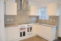5 bed Terraced property in Drayton Gardens, London...