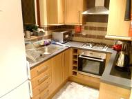 Studio flat to rent in Bath Road, Harmondsworth...